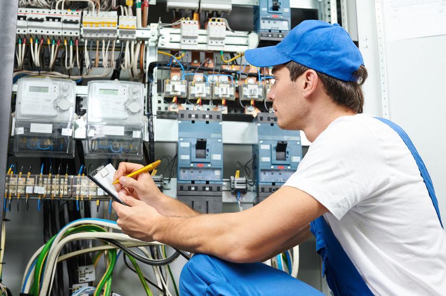 Картинки по запросу Профессиональный ремонт и обслуживание электрооборудования